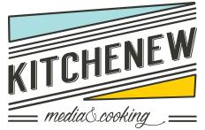 Kitchenew Media&Cooking